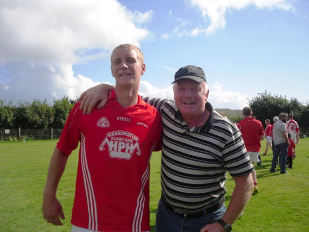 beara-final-2010-dan-and-john-joe