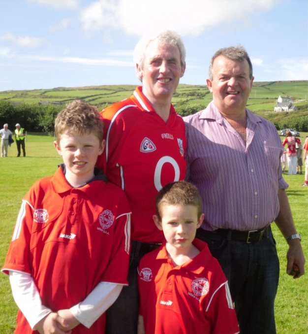 beara-final-2010-mickey-and-shandons