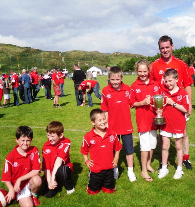 beara-final-2010-mikey-and-kids
