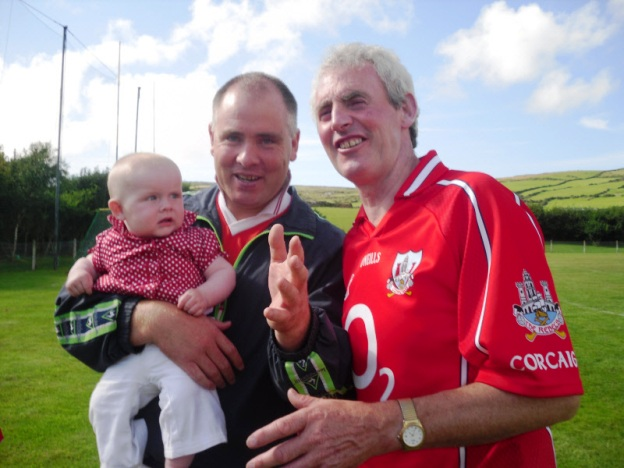 beara-final-2010-sean-and-johnny