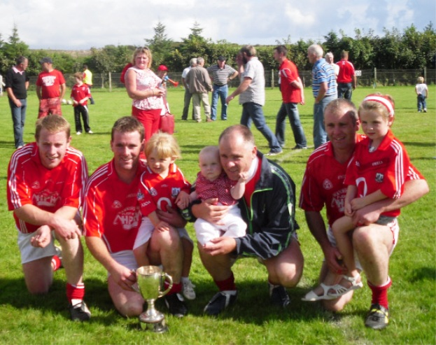beara-final-2010-sheas