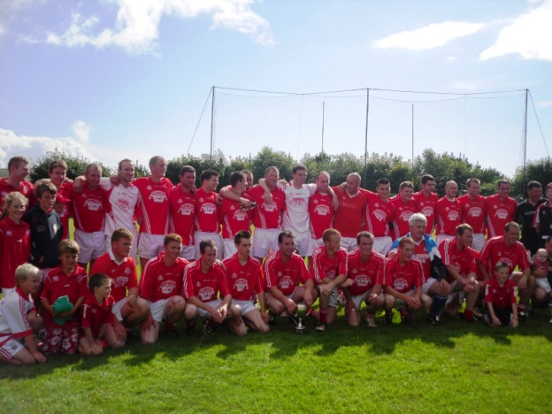 beara-final-2010-team-pic-2