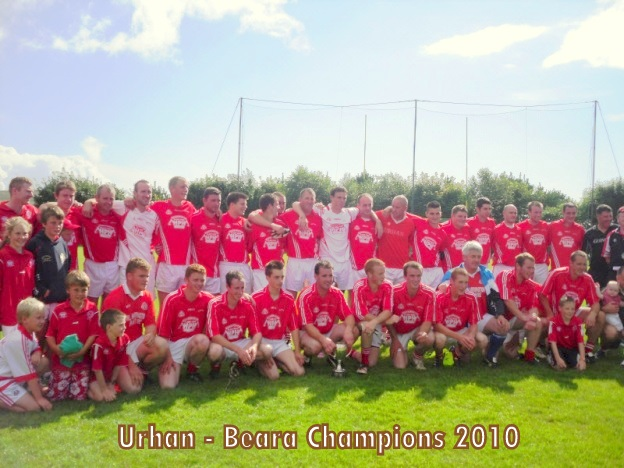 beara-final-2010-team-caption