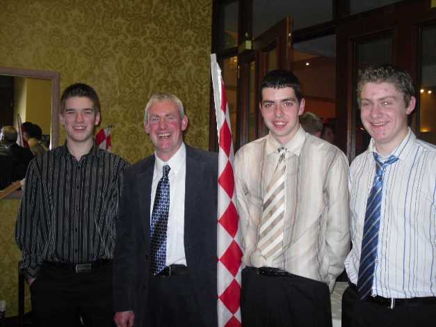minors-get-2009-county-medals-from-beara