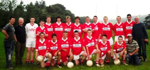 copy of minors-v-muintir-bhaire-22nd-jul-10