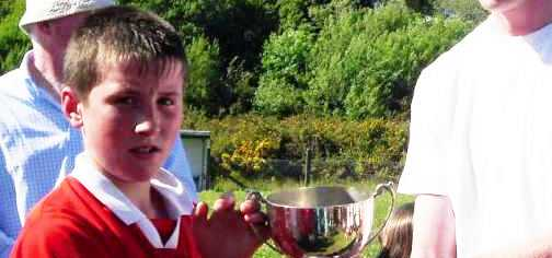 u12-2010-johnny-crwoley-cup-presentation