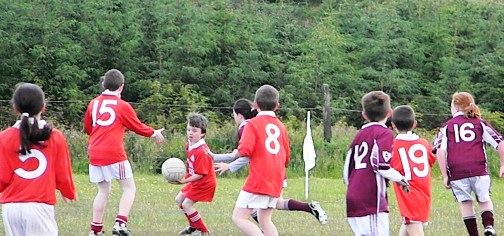 u10s_v_mbhaire_110611_action