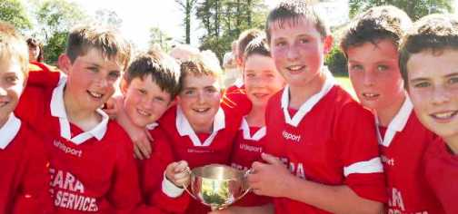 u12-johnny-crowley-cup-2010---celebrations-new-site