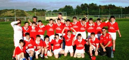 new-site-under-12s-swl-semi-final-victors