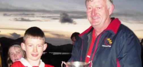 new-site-u12s-beara-league-champions-2010-presentation