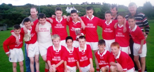 new-site-u14s-john-joe-mccarthy-champions-team