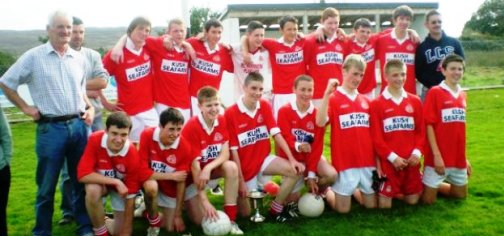 new-site-u16s-beara-champions-2009-team