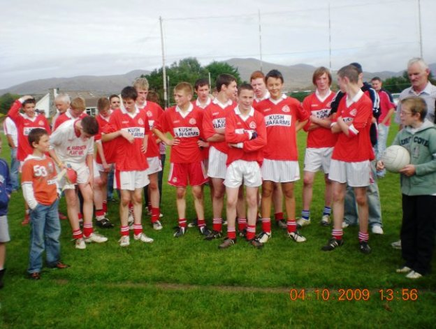 u16s-beara-champions-2009-afterthe-game