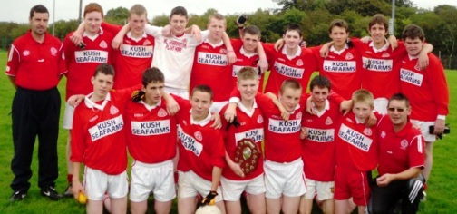 new-site-under-16s-swl-champions-2010