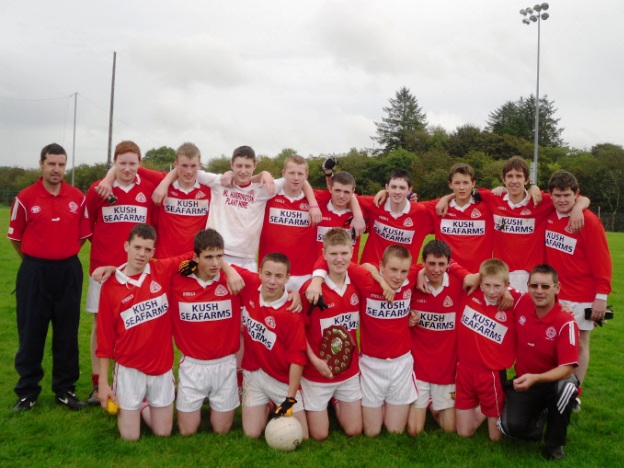 under-16s-swl-champions-2010