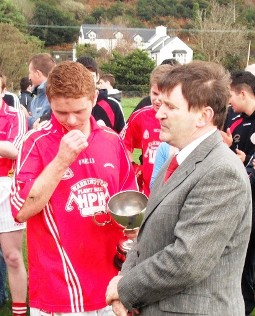 beara-under-21-champions-2009-cup-presentation