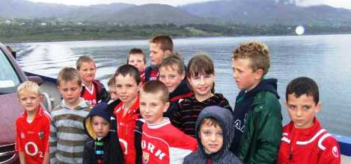 under-8s-v-bere-island-14th-apr-10-ferry